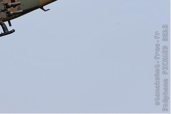 Photo#6968-4-Bell AH-1S Cobra