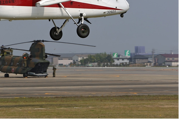 Photo#6969-4-Kawasaki OH-1 Ninja