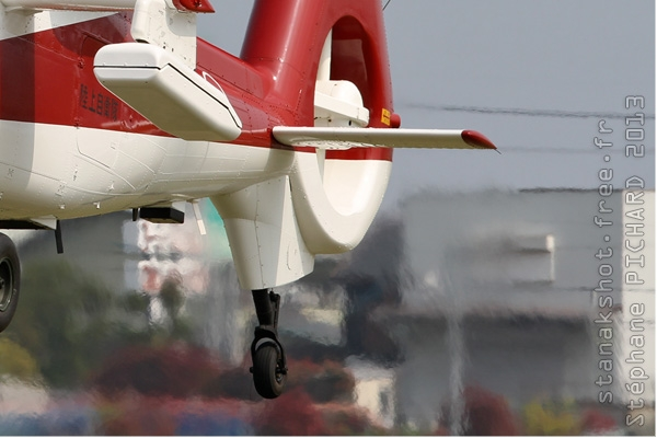 Photo#6970-4-Kawasaki OH-1 Ninja
