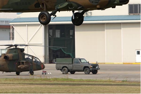 Photo#6982-4-Sikorsky UH-60JA