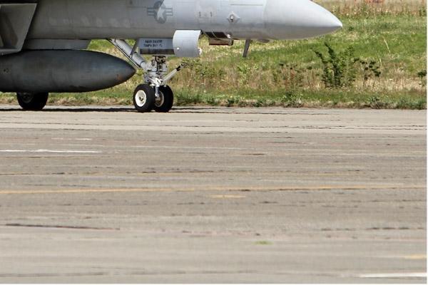 Photo#6990-4-Boeing F/A-18E Super Hornet