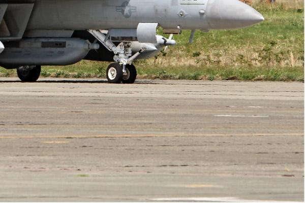 Photo#6992-4-Boeing EA-18G Growler