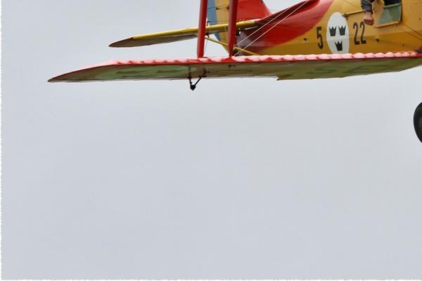 Photo#6005-3-De Havilland DH.82A Tiger Moth II