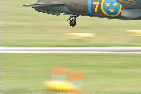 Photo#6008-3-Saab B17A