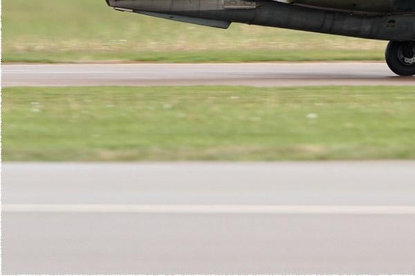 Photo#6010-3-Saab Sk60A