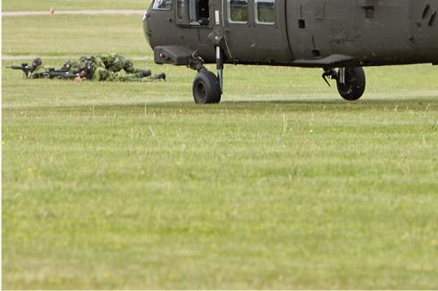 Photo#6015-3-Sikorsky Hkp16A Black Hawk