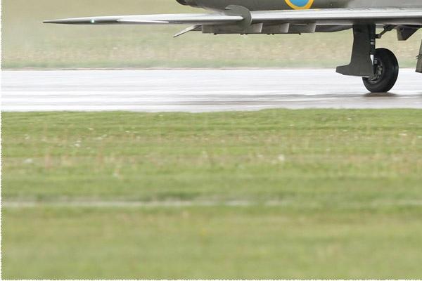 Photo#6018-3-Saab J32E Lansen