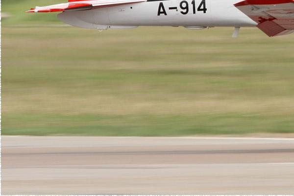 Photo#6031-3-Pilatus PC-7 Turbo Trainer
