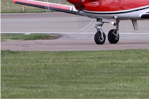 Photo#6032-3-Pilatus PC-7 Turbo Trainer