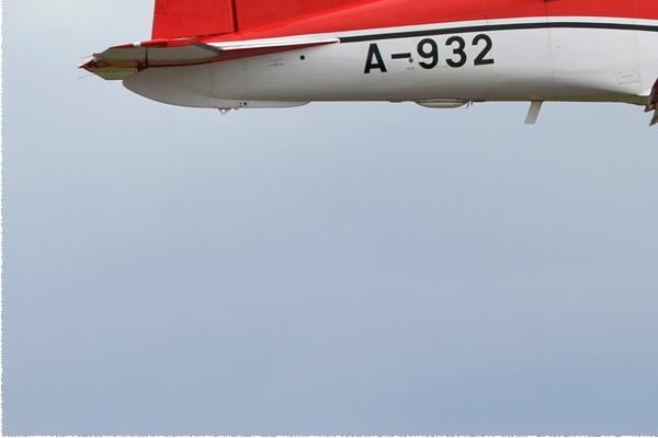 Photo#6034-3-Pilatus PC-7 Turbo Trainer