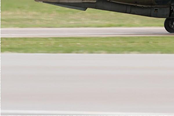 Photo#6041-3-Saab Sk60B