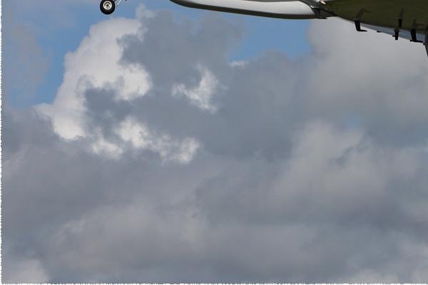 Photo#6042-3-Gulfstream Aerospace S102B Korpen