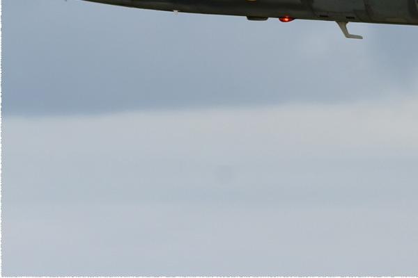Photo#6043-3-Saab Sk60B