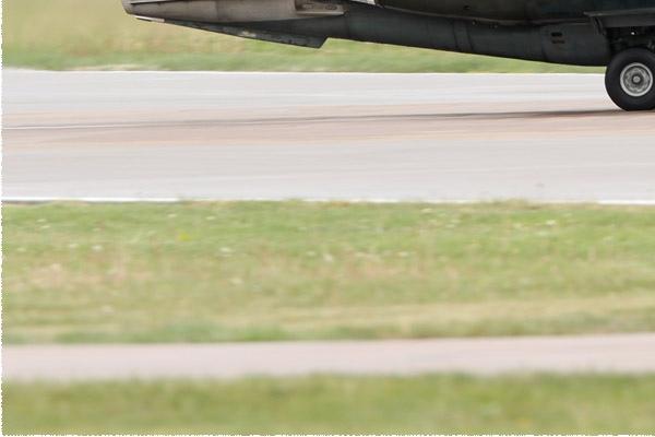 6046d-Saab-Sk60A-Suede-air-force