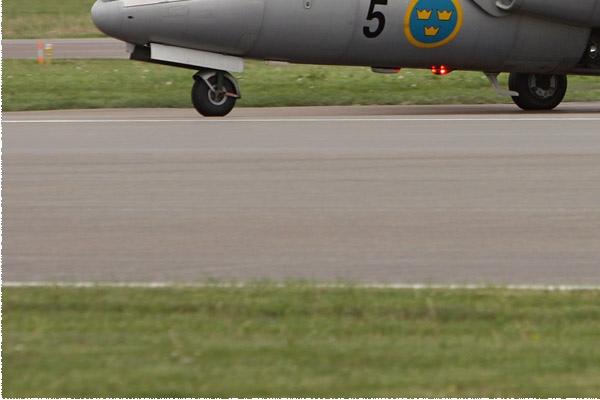 Photo#6048-3-Saab Sk60A