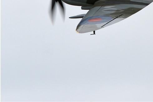 Photo#6052-3-Supermarine Spitfire LF16E