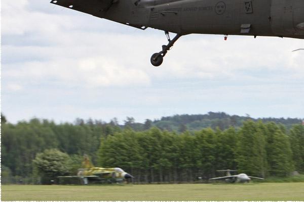 Photo#6061-3-Sikorsky Hkp16A Black Hawk