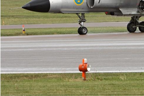 Photo#6066-3-Saab AJS-37 Viggen