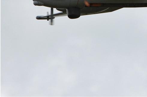 Diapo6070 Dassault-Breguet Atlantique 2 3, Evreux (FRA) JPO 2012
