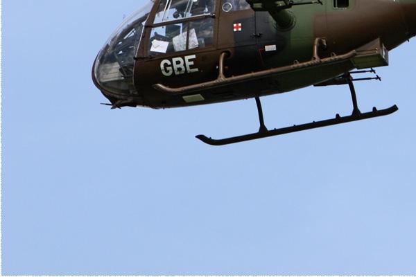 Photo#6074-3-Aerospatiale SA342M Gazelle