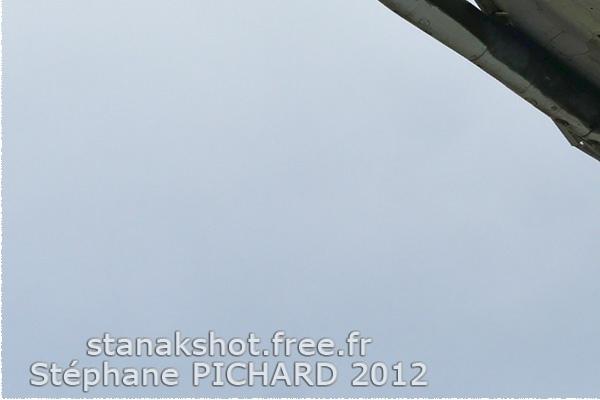 6077d-Dassault-Mirage-2000N-France-air-force