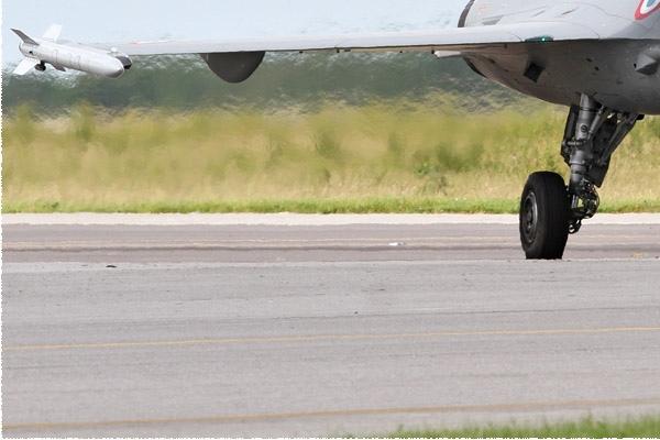 Photo#6083-3-Dassault Rafale C