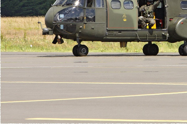 Photo#6086-3-Aerospatiale Puma HC1
