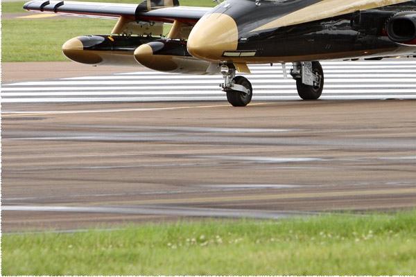 6089d-Aermacchi-MB-339NAT-Emirats-Arabes-Unis-air-force