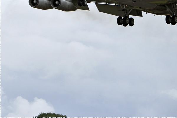 Photo#6095-3-Boeing E-3A Sentry