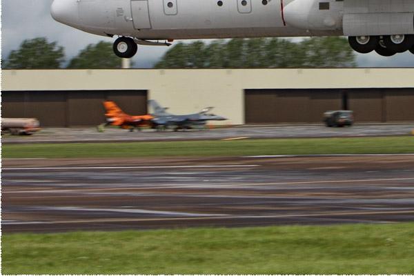 Photo#6100-3-Lockheed L-100-30 Hercules
