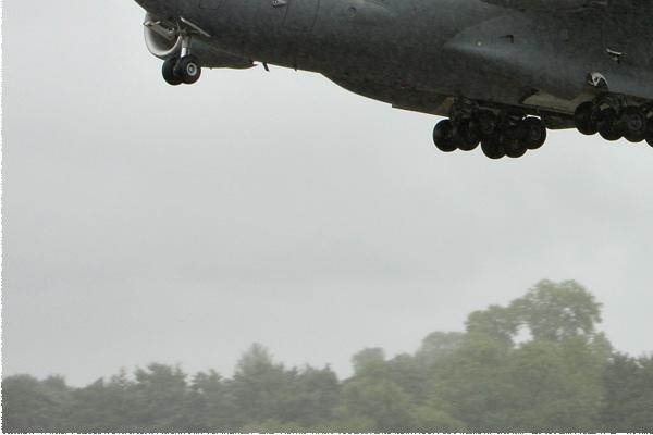 Photo#6108-3-Boeing C-17A Globemaster III