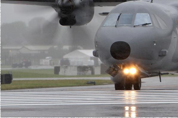 6113d-CASA-C-295M-Pologne-air-force