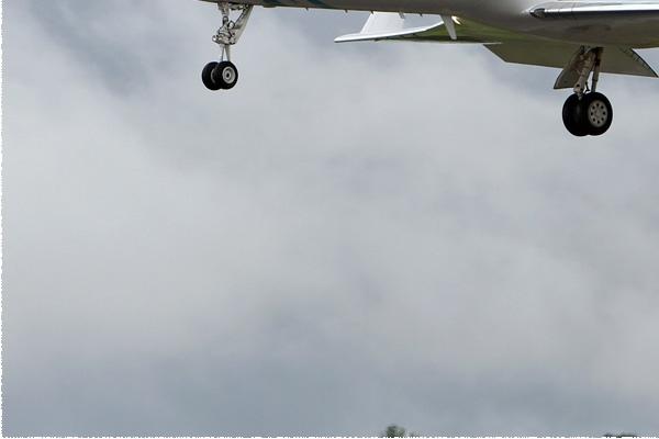 Photo#6118-3-Gulfstream Aerospace G-IV