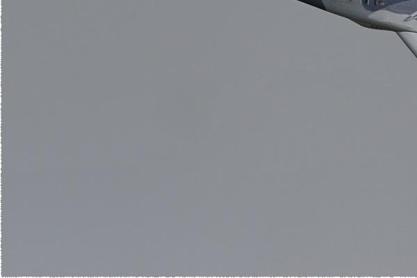 Photo#6124-3-Mikoyan-Gurevich MiG-29A