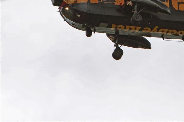 Photo#6131-3-Westland Sea King Mk41