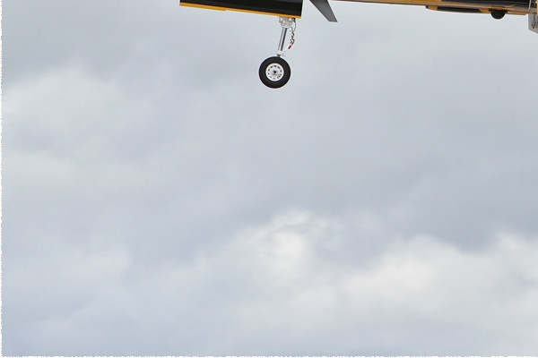 Photo#6135-3-Korea Aerospace T-50B Golden Eagle
