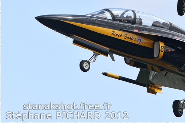 Photo#6138-3-Korea Aerospace T-50B Golden Eagle