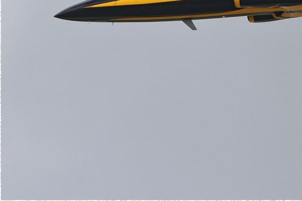 Photo#6139-3-Korea Aerospace T-50B Golden Eagle