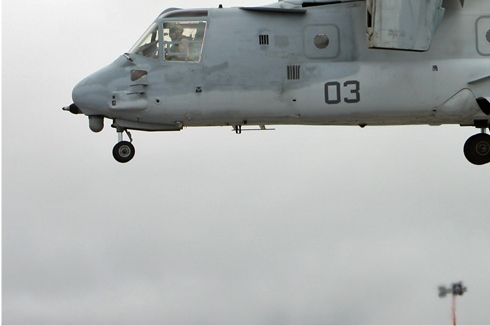 Photo#6141-3-Bell-Boeing MV-22B Osprey