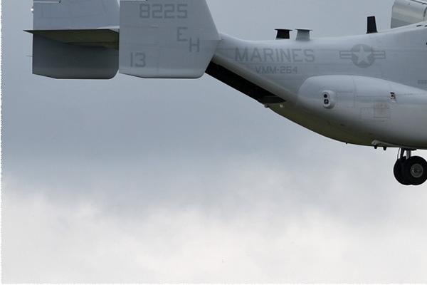 Photo#6146-3-Bell-Boeing MV-22B Osprey