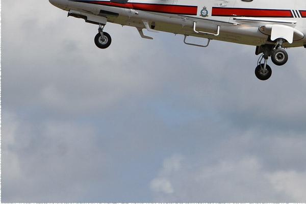 Photo#6148-3-AgustaWestland AW109E Power Elite