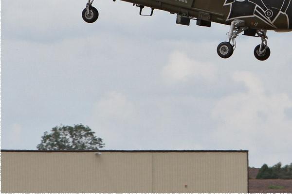 Photo#6149-3-Agusta A109BA