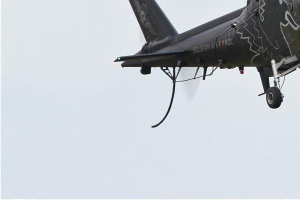 Photo#6150-3-Agusta A109BA