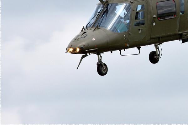 Photo#6151-3-Agusta A109BA