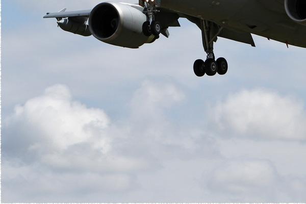 Photo#6153-3-Airbus A310-304MRTT
