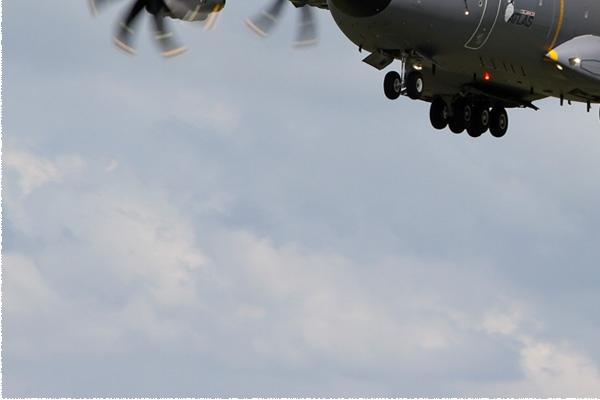 Photo#6154-3-Airbus A400M Atlas