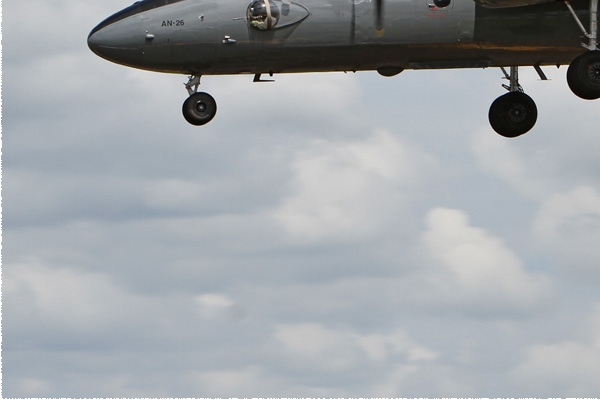 Photo#6156-3-Antonov An-26