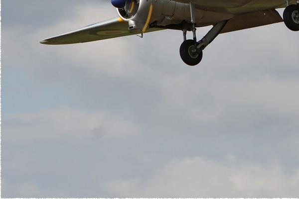 Photo#6157-3-Avro Anson T21