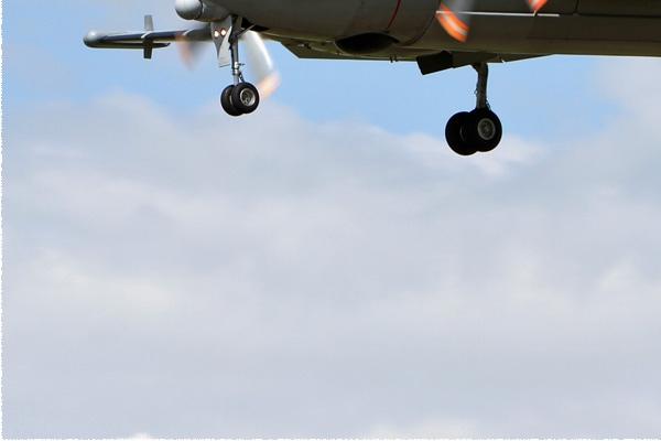 Photo#6160-3-Dassault-Breguet Atlantique 2