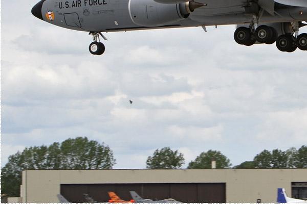 Photo#6165-3-Boeing KC-135R Stratotanker